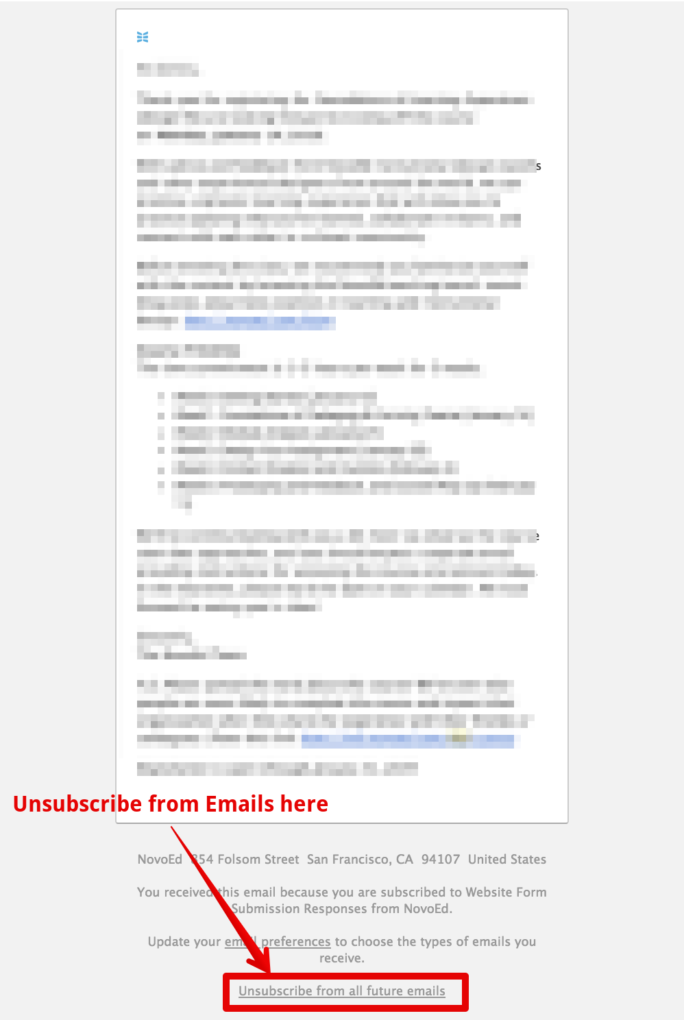 email-unsub.png
