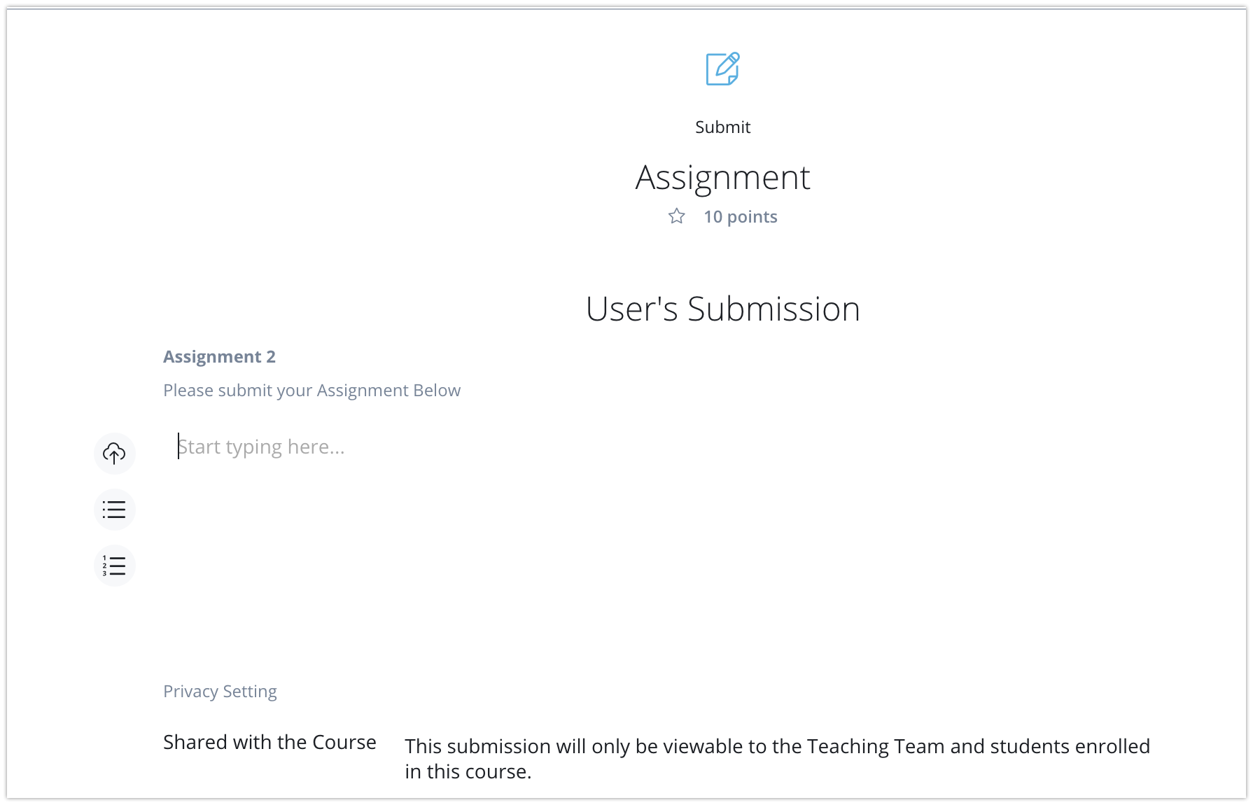 assignment-submission-new.png